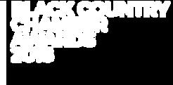 BCCCA 2018 Logo White.png