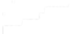 BCCCA-2019-Long-Logo-White.png