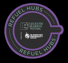 Refuel Hubs.png