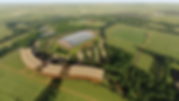LCFC-Training-Ground-Aerial-View.png