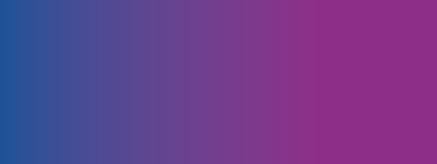 Gradient block purple.png