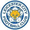 LCFC Crest 2011-12.jpg