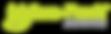 Microfresh-logo-3.png