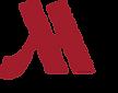 1200px-Marriott_hotels_logo14.svg.png
