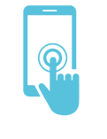 touch-finger-icon-29-01.png