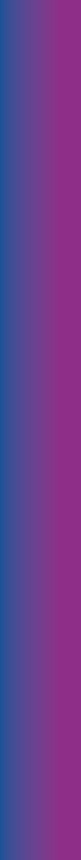 gradient pink.png