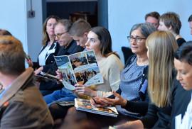 AH - DMU Make Diversity Your Business 28