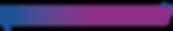 wrap around purple.png