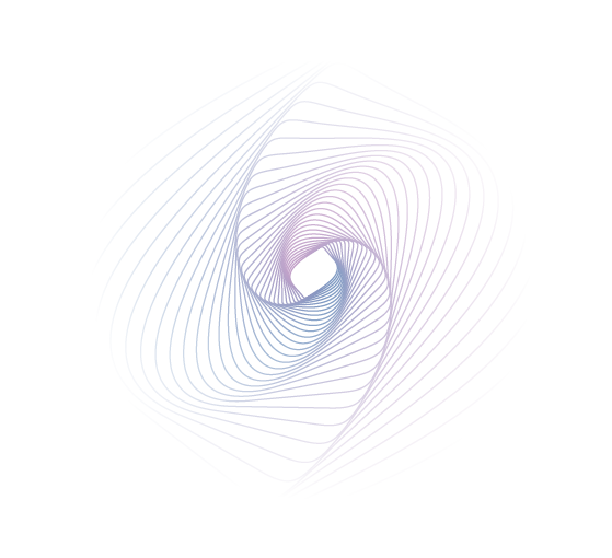 spiral diamond COLOUR.png