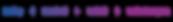 sectors text purple.png