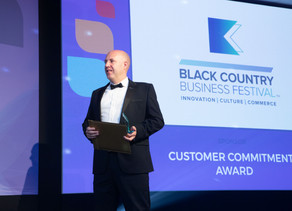 Business Heroes Awards nominations close on Friday