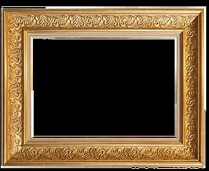 frame4.png