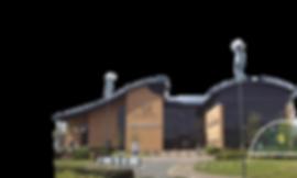 Enterprise centre.png