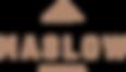Maslow Capital Logo _bronze with transpa