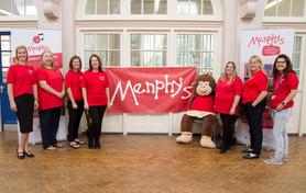 The Menphys Team