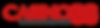 Wolverhampton_Casinio36_Logo CMYK-01.png