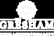 The Gresham Logo_white.png