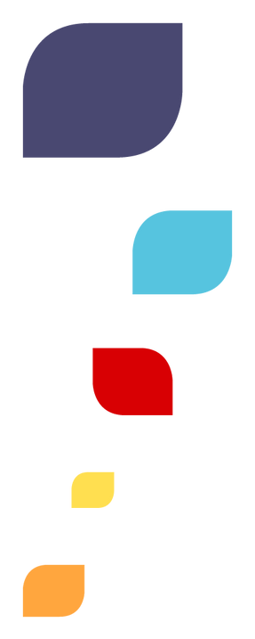 Right Top Leaves.png