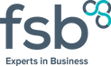 FSB - logo.png