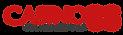 Casinio36_Logo CMYK-01.png