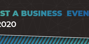 Innovation, Culture and Commerce, get ready for the 2020 Black Country Business Festival