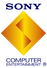 Sony_Computer_Entertainment_logo.svg.png