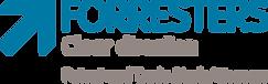 Forresters_Sponsors_Logo_Blue_CMYK High