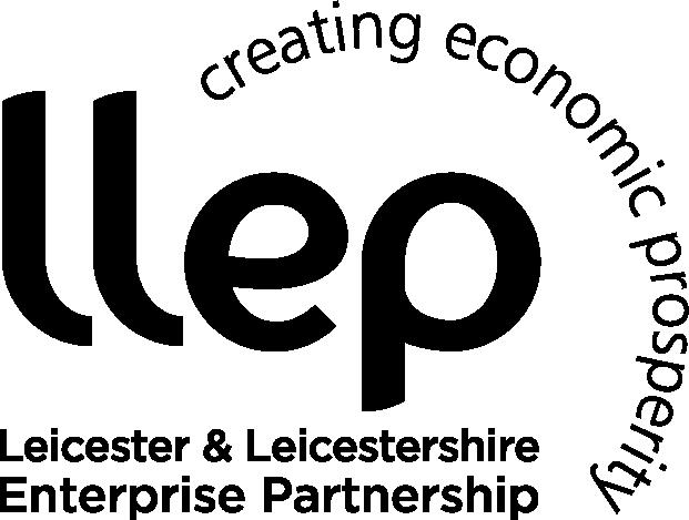 LLEP logo BW.PNG