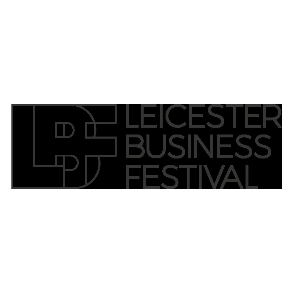 LBF_Mono_Logo_Grey.png