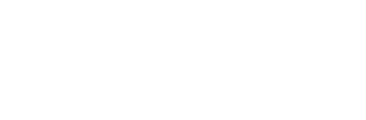 BCCCA-2021-Logo-White.png