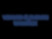 VE-Warwick-Logo.png
