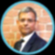 Mukesh Patel.png