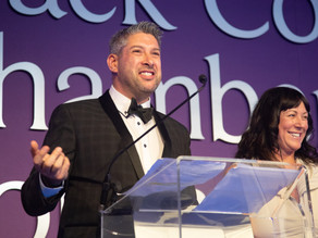 Two weeks left to get Black Country Business Heroes nominations in