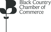BCCoC_Logo.png