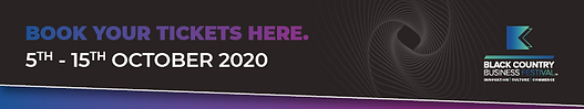 BCBF Book Tickets Banner 2020.png