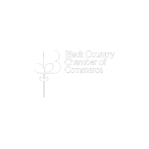 BCCOC logo with line.png
