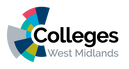 CWM-logo.png