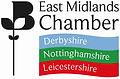 East_Midlands_Chamber.jpg