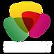 Saje-Logo-Centred-White.png