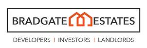 Bradgate Estates.png