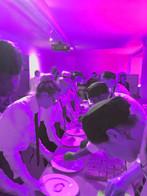 Ae_catering02.JPG