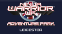 Ninja Warrior Leicester.png