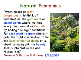 Natural Economics.png