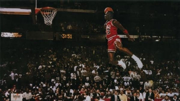 Air Jordan_edited.jpg