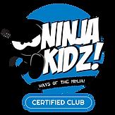 ninja-club.png