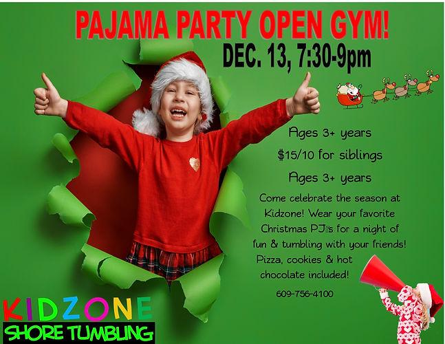 christmas pj open gym.jpg