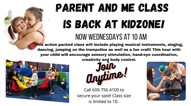 Parent and Me Class is Back!.png