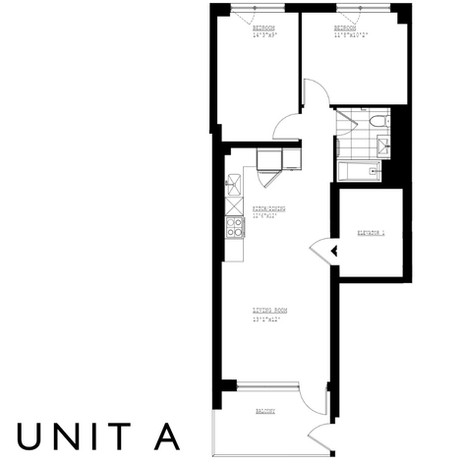 Unit A.jpg