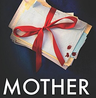 Review: MOTHER, SE Lynes