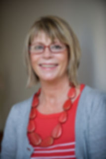 Sheryl Browne is interviewed by Barbara Copperthwaite
